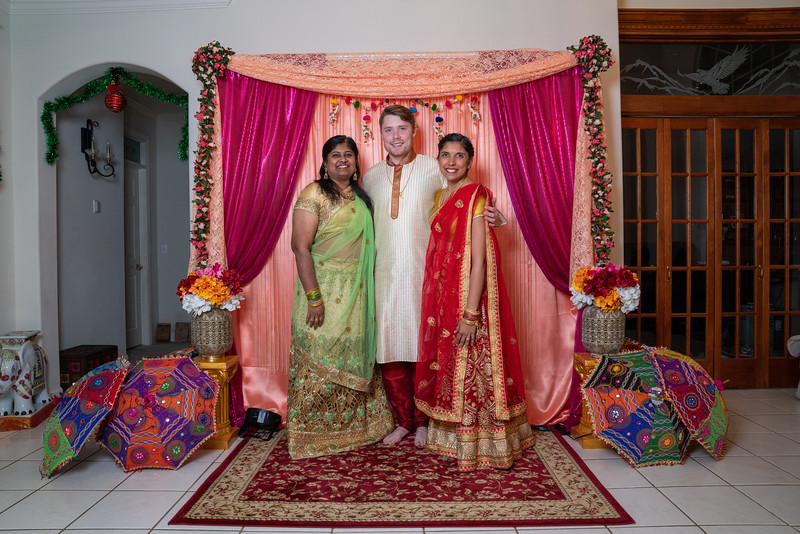 Wedding Reception-6979.jpg