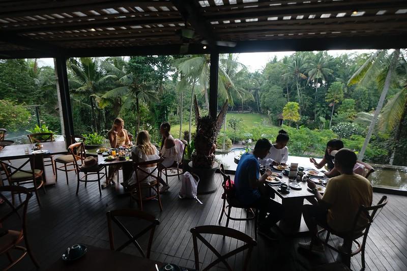 Trip of Wonders Day 11 @Bali 0010.JPG