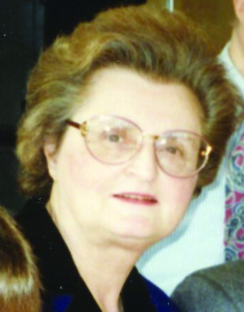 Doris Pentore-cmyk