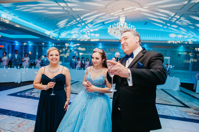 First Dance Images-425.jpg