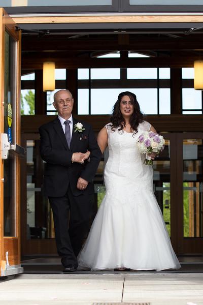 Houweling Wedding HS-95.jpg