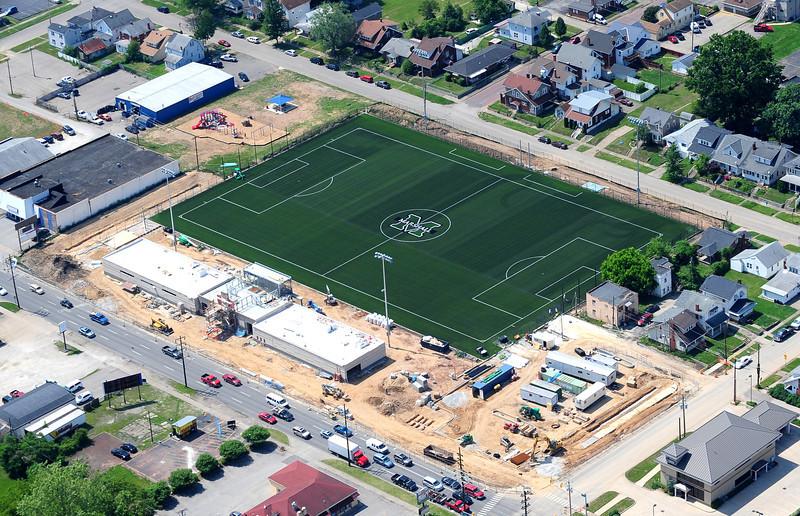 soccer5139.jpg