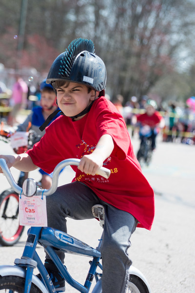Easton-Kids-Ride-137.jpg