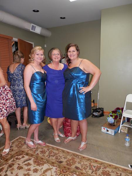 2012 Kelley and Sara Wedding - Hughes-014.JPG