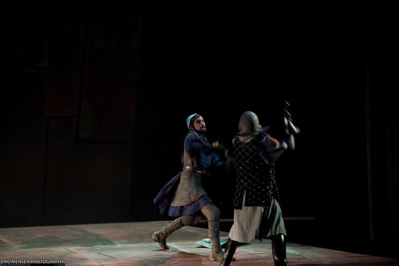 Macbeth-311.jpg