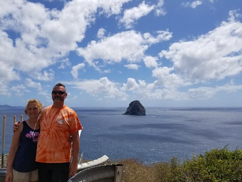 Martinique (29).jpg