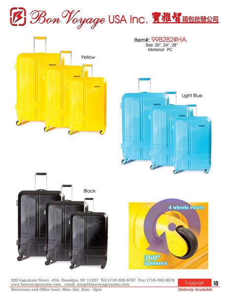 Luggage p18.jpg