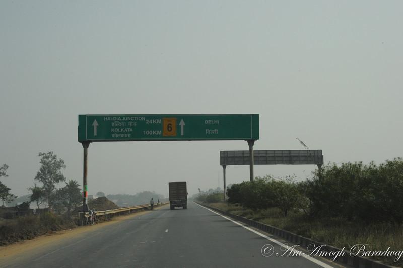 2012-01-23_DriveBack@SumitHomeKolkataIN_002.jpg