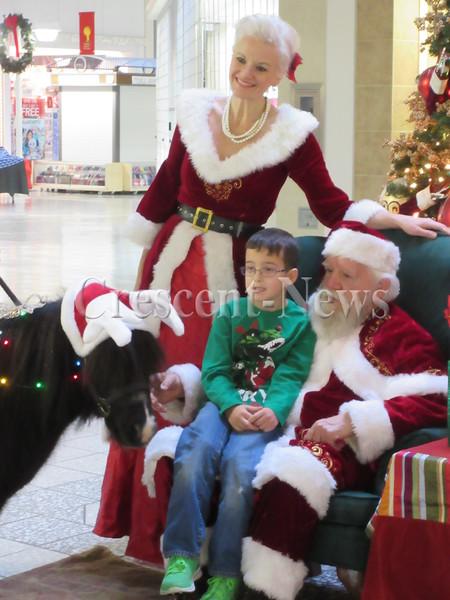 12-17-16 news sensitive santa