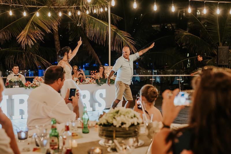 28418_Brittany_Jake_Wedding_Bali (323).jpg