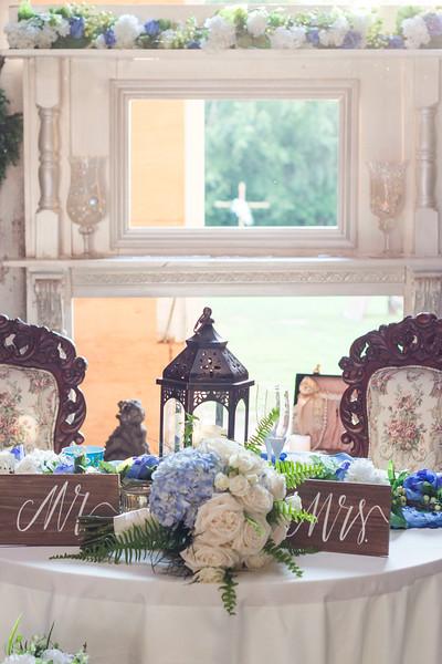 Wedding_269.jpg