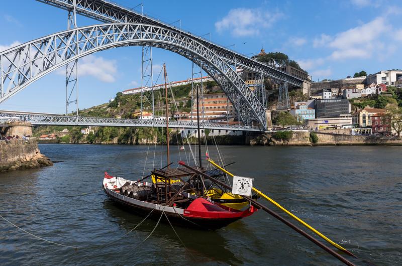 Porto 228.jpg