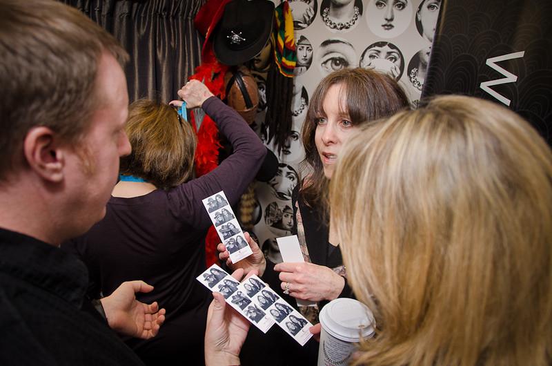 2011-01-23-The Cosmopolitan of Las Vegas@Sundance-Web Res-197.jpg