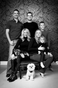 BSP Family Gallery