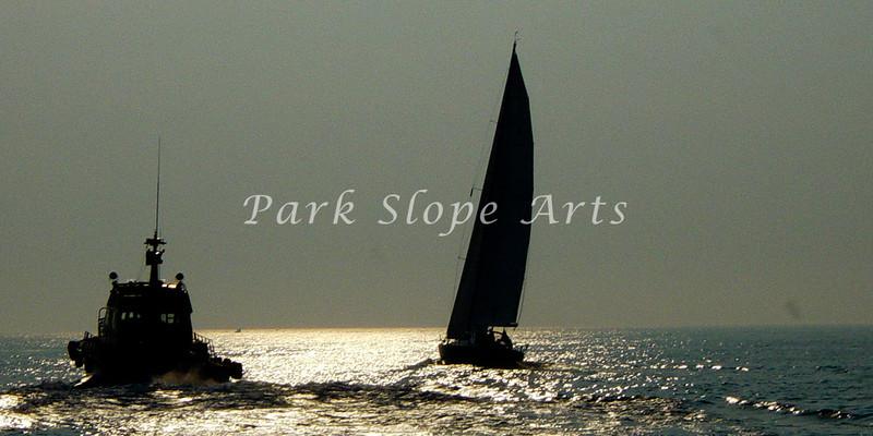 Summer Sailing-025.jpg