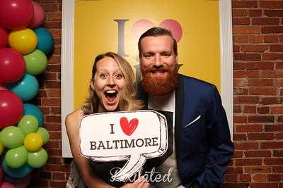 Baltimore's Birthday Bash 7.26.19