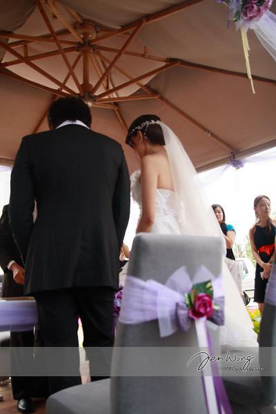 Lean Seong & Jocelyn Wedding_2009.05.10_00136.jpg