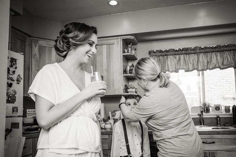 KATE AND LOU - PHILADELPHIA CRICKET CLUB  - WEDDING PHOTOGRAPHY - 011.jpg