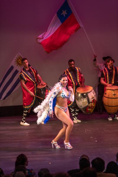 Latin Dance Fiesta-88.jpg