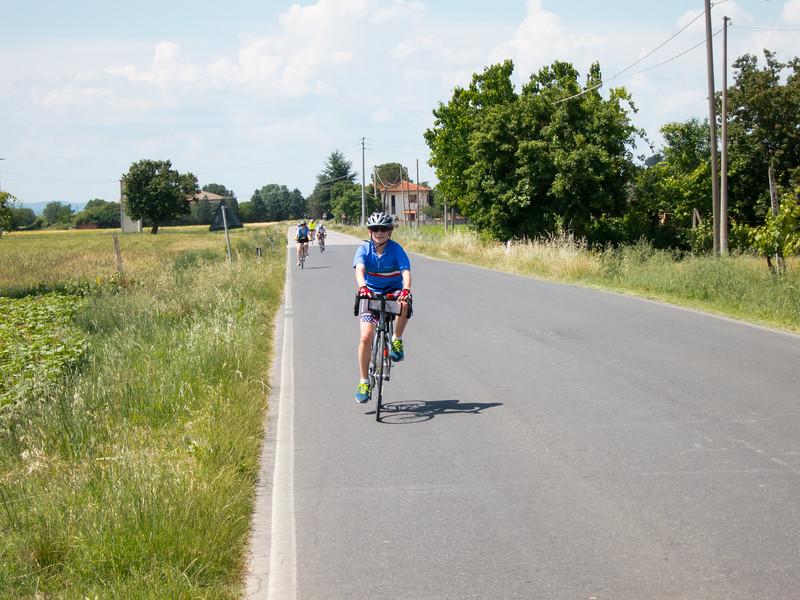 2015.05.31 Backroads Toscana 0025.jpg