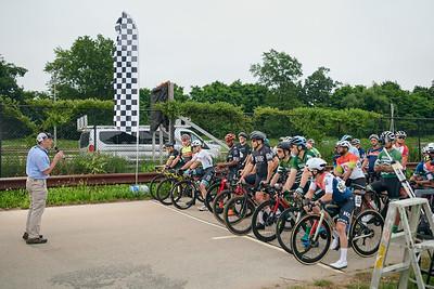 Pro123--World's Fair Race 4 6/26/21