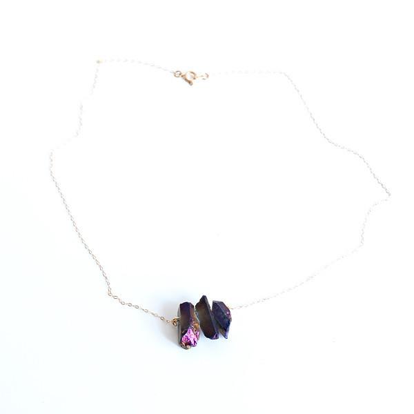 130831-Oxford Jewels-0020.jpg