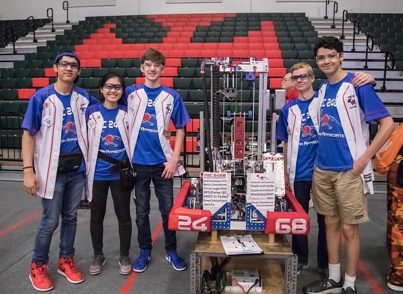FRC_TRI-Teams_2019-06-28_17.jpg