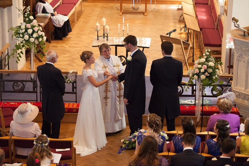 325-beth_ric_portishead_wedding.jpg