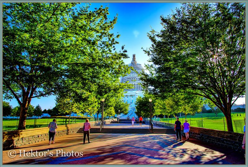 Capitol Building-1.jpg