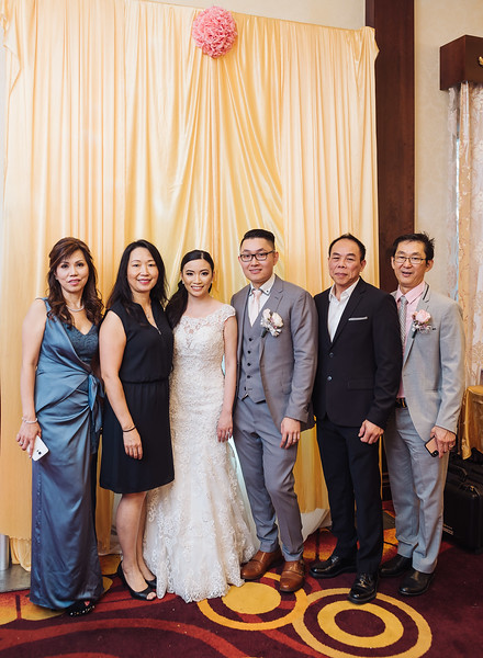 2018-09-15 Dorcas & Dennis Wedding Web-1013.jpg
