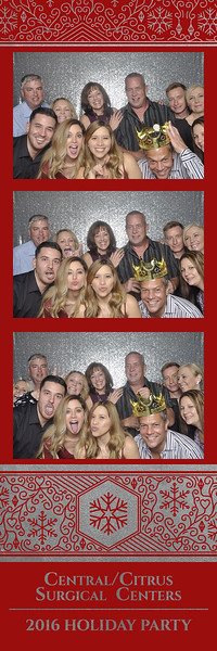 SURGICAL GROUP CHRISTMAS PARTY1  by 106FOTO.jpg