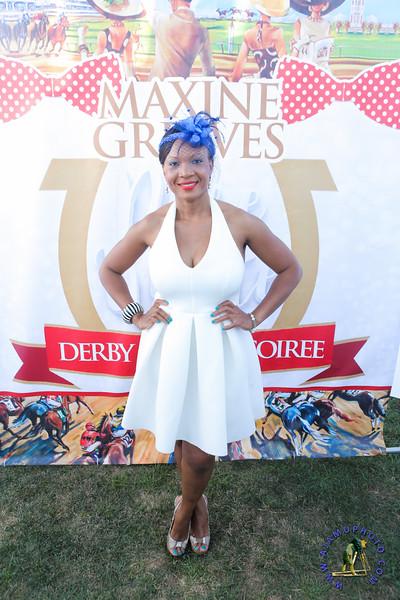 Maxine Greaves Pure White Derby Garden Soiree 2016-482.jpg