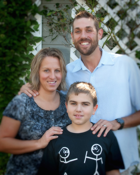 021 Michigan August 2013 - Chris Family soft.jpg