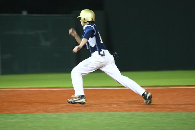 \\hcadmin\d$\Faculty\Home\slyons\HC Photo Folders\HC Baseball_State Playoffs_2012\20120513_166.JPG