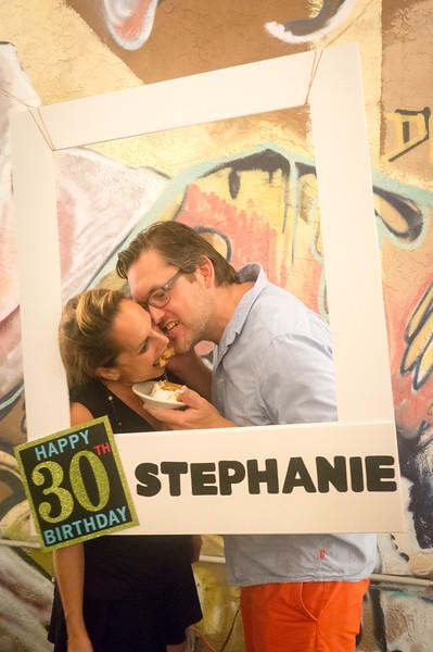 Stephanie's 30th-268.jpg