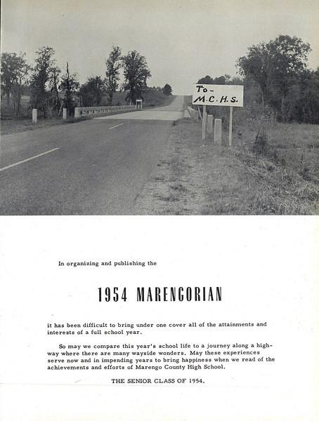1954-0002.jpg