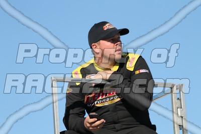 11-22-14 Myrtle Beach Speedway
