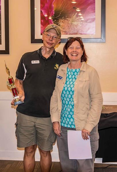 Award-Recipients-James-and-Kathleen-Kendler-0525.jpg