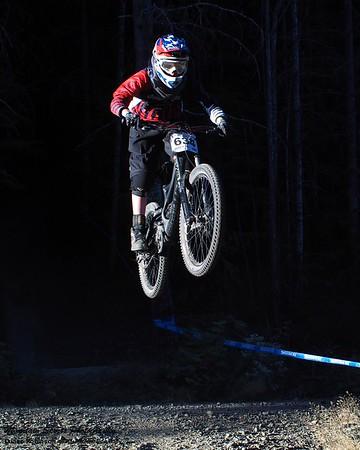 Sylas Linnemann 634 Mountain Sports Photography Duane Robinson