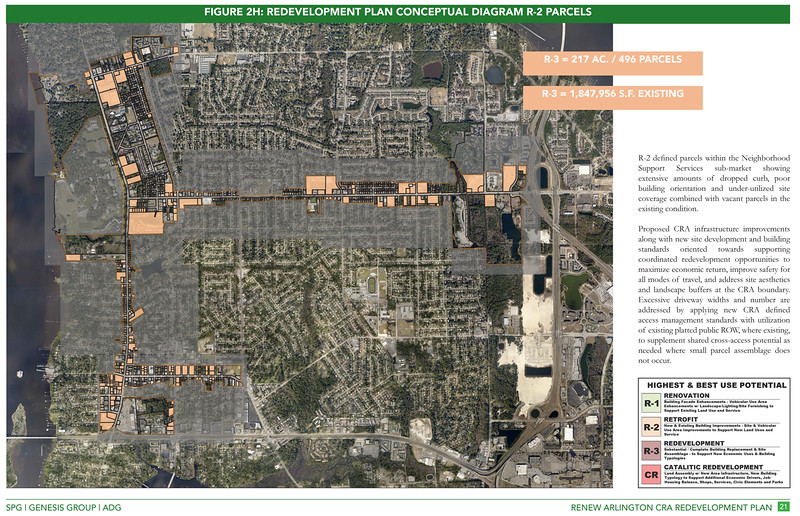 Renew-Arlington_Report_FINAL-21.jpg