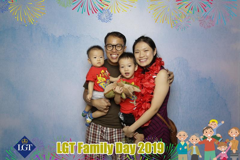 LGT_FamilyDay_w_ovelay_035.jpg