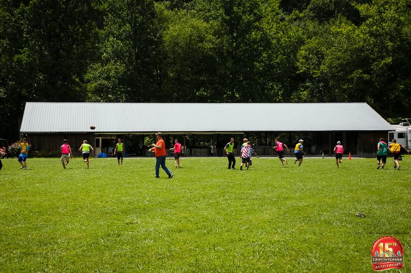 Camp-Hosanna-2017-Week-6-220.jpg