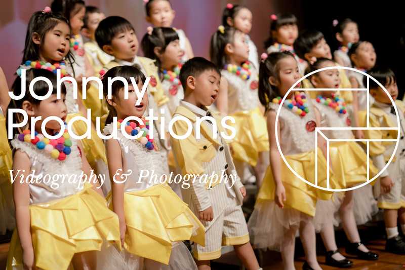0098_day 1_yellow shield_johnnyproductions.jpg
