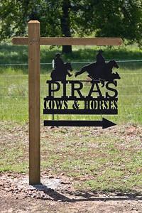 Piras