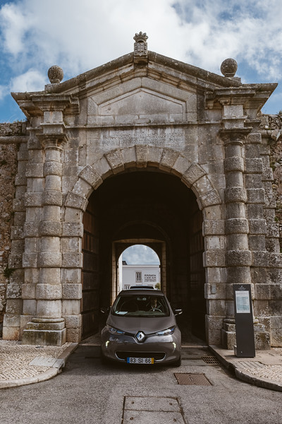 Renault-175.jpg