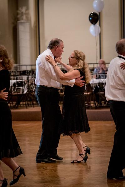 Dance_challenge_portraits_JOP-0192.JPG