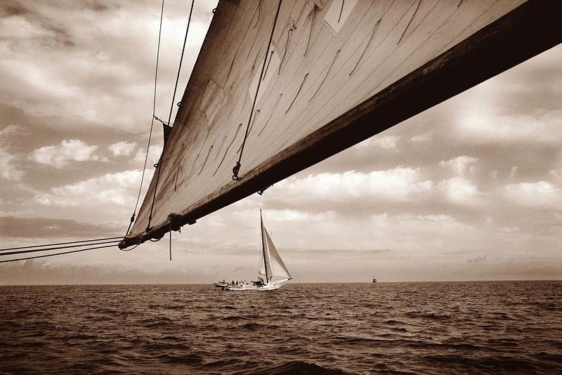 sail 1_12-18.jpg