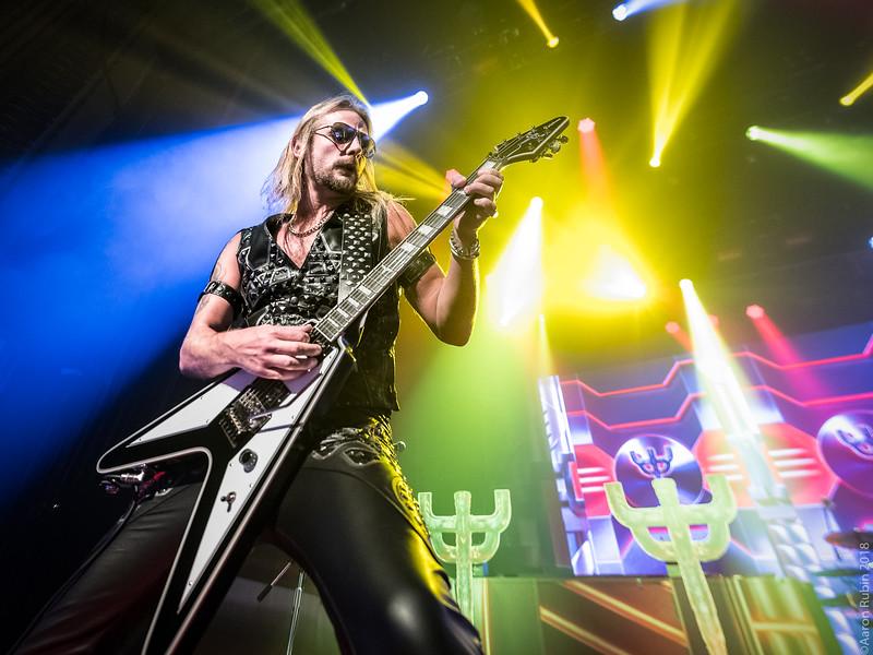 Judas Priest 2048 (11 of 19).jpg