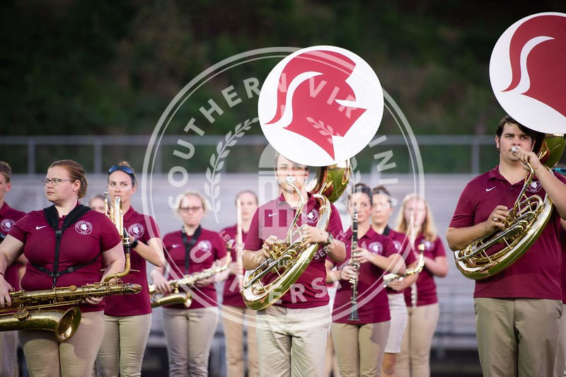 MUSC-Marching-Band-Showcase-17.jpg