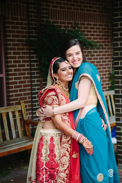 Le Cape Weddings_Preya + Aditya-901.jpg